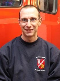 Enrico Benkenstein