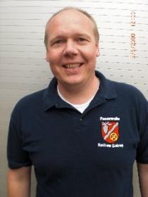 Nils Schökel